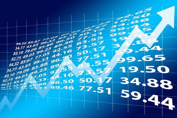 瞄股财经-投资币